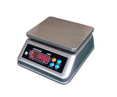 1.5公斤电子计重桌秤、1.5计重桌秤价格