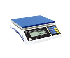 AWH(SA)计重电子桌秤功能特点