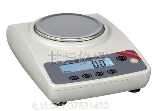 上海JY102系列电子秤厂家,松江100g电子天平