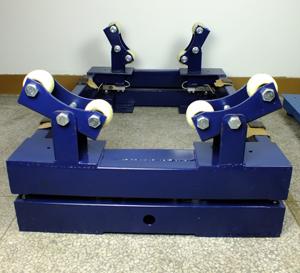 专业销售电子秤、电子钢瓶秤-上海甘坛仪器