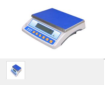 30kg高精度计重桌秤、电子桌秤价格