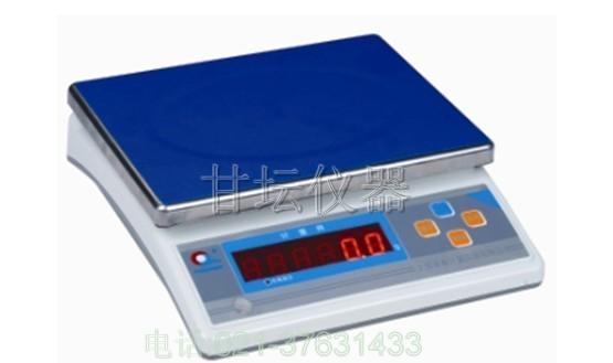 1.5公斤电子计重桌秤、计重秤价格-厂家直销