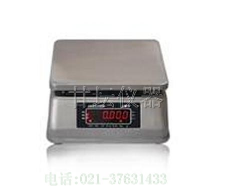 15kg电子桌秤价格,15KG防水电子桌称价格-价格实惠