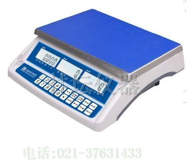 3000g计数电子桌秤,三千克高精度电子桌秤